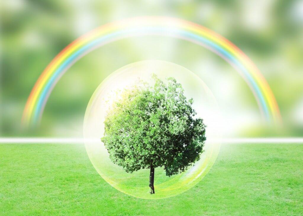 利益もイメージもUP!?】企業が取り組むべき環境対策とメリット