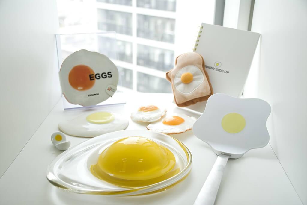ssuweb_eggs_DSC9103