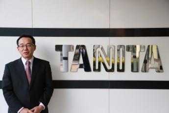 株式会社タニタの「日本活性化プロジェクト」はどう働き方を変えるのか