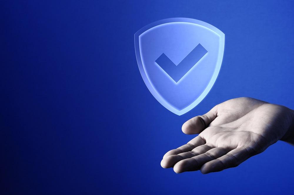 Privacy mark2