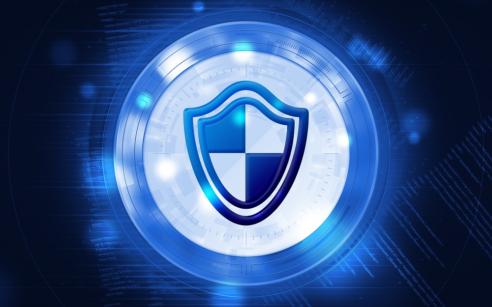 Privacy mark3