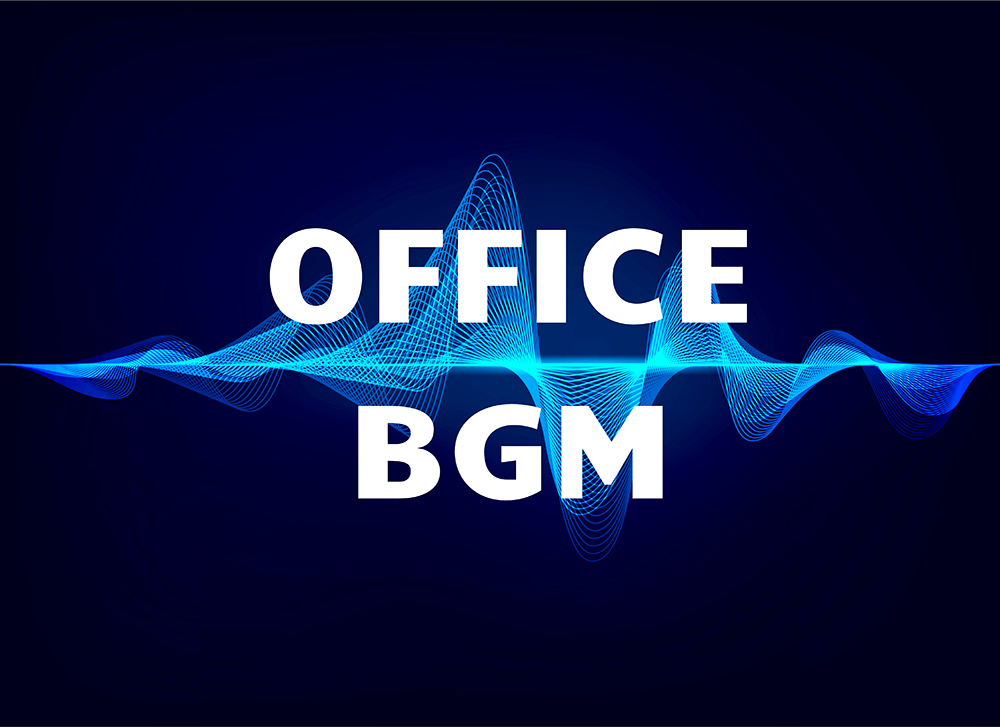 officebgm01_w1000