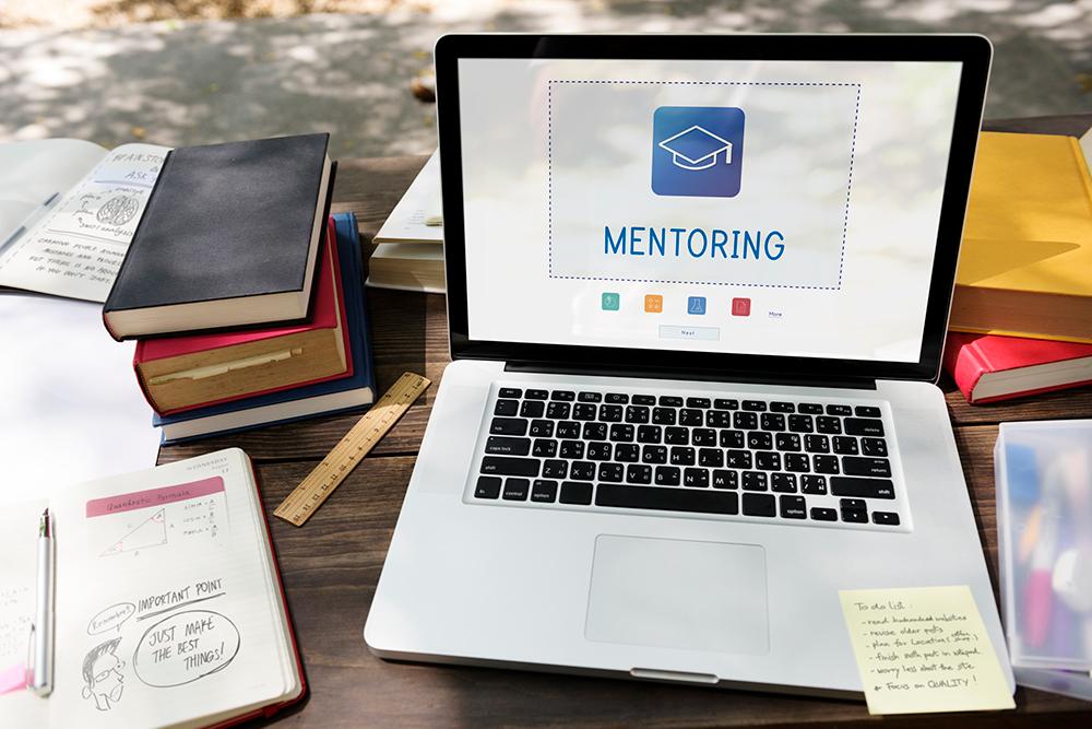 mentoring01_w1000