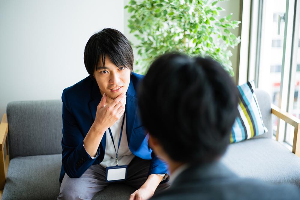 mentoring02_w1000