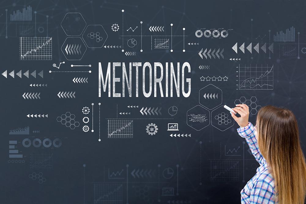 mentoring04_w1000